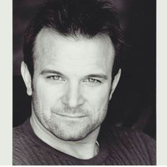 ned luke michael