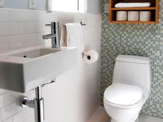 Creative Small Narrow Bathroom Ideas On With Layouts So You Can Maximize The Space In Your