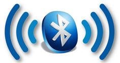 Significantly increased range, speed and broadcast messaging capacity are some of the attributes that the Bluetooth Special Interest Group (SIG) is promising with the launch of Bluetooth Bluetooth, Special Interest Groups, Laptop Repair, Hardware, Blogger Themes, Science And Technology, Technology News, Baby Pictures, Speakers