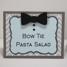 Little Man Food Labels – Baby Shower or First Birthday, mustache, bow tie, and bowler hat, set of 6 Little Man Food Labels for Baby Shower or First Birthday by Jilly Bear Designs Baby First Birthday, First Birthday Parties, First Birthdays, Bowtie Birthday Party, Bow Tie Party, Fete Laurent, Lil Man Baby Shower, Little Man Party, Little Man Birthday Party Ideas