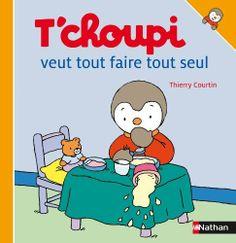 T'choupi veut tout faire tout seul de Thierry Courtin, http://www.amazon.fr/dp/2092513087/ref=cm_sw_r_pi_dp_Z.2Isb1GWCBNZ