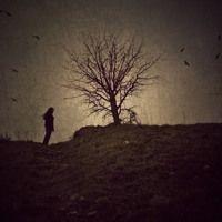 Dirtyfatnoise - Soul Search ( sample ) por Dirtyfatnoise na SoundCloud