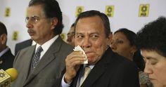 Hoy por hoy, Morena es mucho más competitivo política y electoralmente que el PRD. En solamente dos años, ya gobierna gran parte de la CDMX, le compitió de tú a tú a la maquinaria priista en el Edomex (con todo y el respaldo soterrado de Juan Zepeda al PRI, tema que tocaremos en otra columna) y, sob