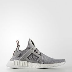 NMD_XR1 Shoes - Grey