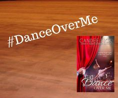 Dance Over Me - Revi