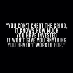 Grind Quotes Nba Grind Quotesquotesgram  Work It  Pinterest  Motivation .