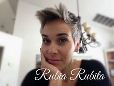 Minimalismo estético e minimalismo filosófico – Rubia Rubita Home