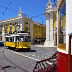 Pousada de Lisboa, Small Luxury Hotel