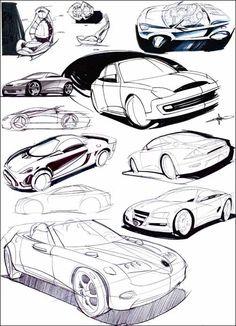 자동차 - Google 검색