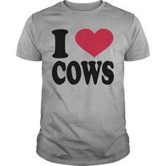 I Love Cows Tshirts How To Make A Cow T Shirt #cow #and #chicken #t #shirt #uk #go #cows #t-shirt #graphic #cow #t #shirt #banker #obsessive #cow #disorder #t #shirt