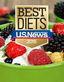 TLC Diet -- What You Need to Know -- US News Best Diets -- The aim: Cutting high cholesterol.