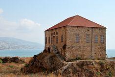 upload.wikimedia.org  lebanese homes