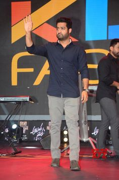 NTR Stills from Aravindha Sametha Movie Pre Release Event Tollywood - Social News XYZ New Photos Hd, New Images Hd, Allu Arjun Wallpapers, Telugu Hero, Baby Girl Images, Full Hd Photo, Download Free Movies Online, Film Pictures, Studio Background Images