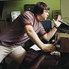 """Brian Wilson: The Beach Boys, masterful producer of """"Pet Sounds. Brian Wilson, America Band, Mike Love, The Beach Boys, Frank Zappa, Best Vibrators, Music Icon, Popular Music, Esquire"""