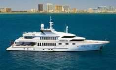 155' Sterling motor yacht- http://largeyachtforsale.com/broker-report-sterling-yachts.html
