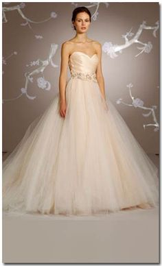 ok so yea I am to young to get married and probably will end up alone with 50 cats but hey a girl can dream can't she?
