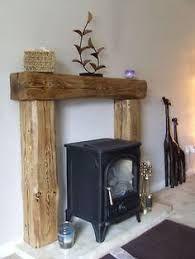 Image result for oak