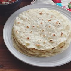 Home Bakery, Chapati, Naan, Easy Cooking, Plant Based Recipes, No Cook Meals, Tea Time, Scones, Delish