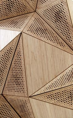 4 | A Mechanical Roof Tweaks Concert Acoustics In Real Time | Co.Design | business + design
