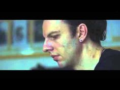 www.sonostream.tv: Conduction -a film about Teodor Currentzis - YouTube