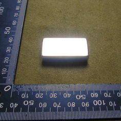 1 pcs Super Strong Bloquer Aimants En Né Rare Earth Magnets, Neodymium Magnets, Hardware, Strong, Free Shipping, Computer Hardware