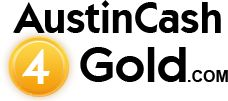 We are the best gold and silver buyers. We pay your higher price according to the marking price for your gold, silver and platinum jewelry. You can read gold and silver buyers review at austincash4gold.com.