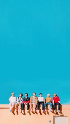 BTS x Puma #bts #wallpaper #btswallpaper #lockscreen #btsedits #edit #btslockscreen #kpop #btspuma