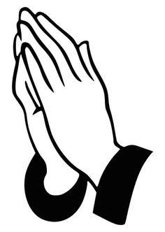 rezar - Buscar con Google