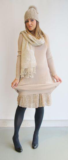#wilcolook #moda #mujer http://www.miinto.es/shops/b-1040-wilco