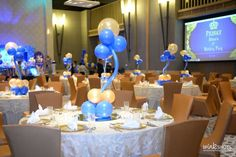 Royal Celebration | Blue and Gold Theme by Winkshots Dubai | Weddings | Events | Family Portraits by WINKSHOTS Photography/Dubai, UAE Royal Theme Party, Party Themes, Dubai Wedding, Wedding Events, Weddings, Tagaytay Wedding, Cake Smash, Family Photographer, Photo Booth