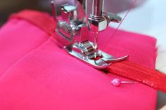 trucos de costura                                                                                                                                                                                 Más