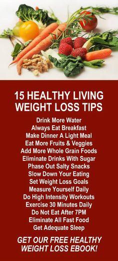 Diet pills and skin rash image 10