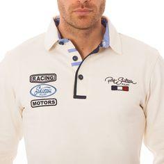 Polo T Shirt Design, Polo Shirt Style, Mens Polo T Shirts, Boys Shirts, Mens Designer Shirts, Preppy Men, Camisa Polo, Vinyls, Bespoke