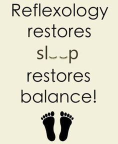 Today many women are seeking reflexology treatment to help deal with menstrual pain, pregnancy concerns, migraines and hormonal issues. Reflexology Benefits, Reflexology Massage, Spa Treatment Room, Spa Treatments, Massage Marketing, Massage Quotes, Hand Massage, Healing Hands, Photos