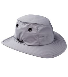 864ee0dddbc55 10 Best hats images