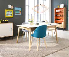 Maisons du Monde 2014 / Table Boop