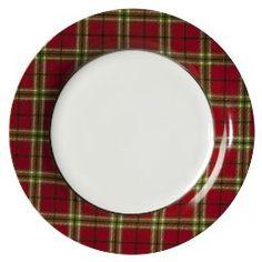 Vignette design, Christmas dinnerware and Vignettes on Pinterest