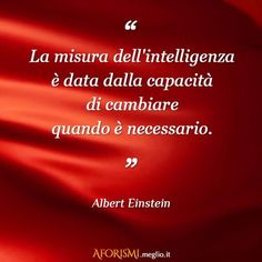 Risultati immagini per marco aurelio Words Quotes, Wise Words, Life Quotes, Churchill Frases, E Mc2, Albert Einstein, Self Help, Sentences, Decir No