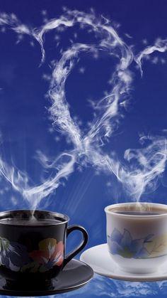 Algoritm de calcul al pensiei Beautiful Love Pictures, Beautiful Gif, Beautiful Morning, Beautiful Birds, Coffee Gif, Coffee Images, Coffee Pictures, Coffee Quotes, Coffee Break