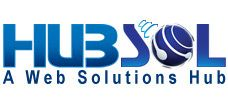 HubSol offered numbers of services to its customers and most common among them are web designing, graphic designing and logo designing, SEO, domain hosting and last but not least is education consultant pakistan website services. Web Design, Best Logo Design, Dubai Logo, Innovative Logo, Logo Designing, Website Design Services, Domain Hosting, Web Development Company, Creative Logo
