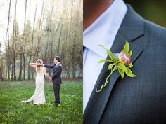 dancing. wedding-photo-ops