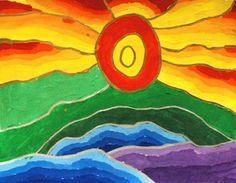 Aiden2618's art on Artsonia