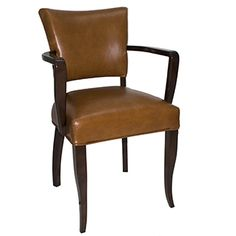 #NEWPRODUCT ALERT! Peter Wooden Frame Dining Chair - W4700AC - Call our sales team for info on 44 (0) 1953 499949 http://ift.tt/2xgd1yk #WARINGS #ContractFurniture #RestaurantFurniture