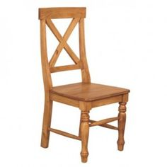 irish coast dining chair irish coast dining chair reclaimed pine