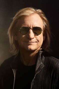 Joe Walsh is donating the profits from his NC concerts to the legal challenge to HB2. This rates him a spot on my cool pic board. I've been a fan since the early 70's. He's just a cool Dude.