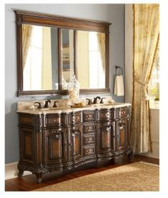 victorian bathroom cabinet 1000 images about vintage bathroom ideas on 27946