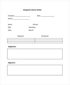 free case note templates sample case notes template appendix f1 becca. Black Bedroom Furniture Sets. Home Design Ideas