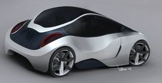 Concept cars are the coolest vehicles on the planet, on the bleeding edge of design and technology - but sometimes they're just out of this world. Here are the craziest concept cars ever made.