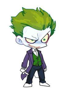 Joker :D