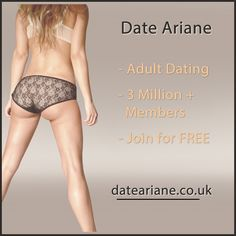 Adultdating co uk